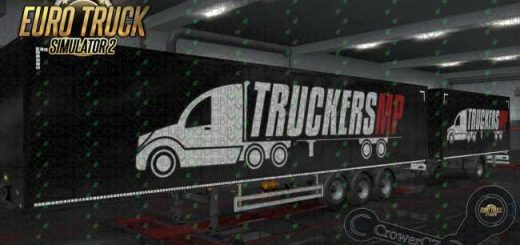 truckers-mp-ownership-trailer-skin_1