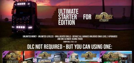 ultimate-starter-edition-ets2-savegame-by-datex-all-dlcs_1