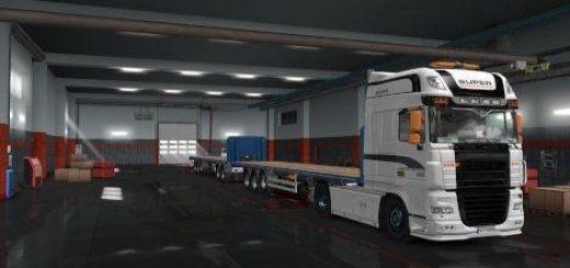 unlocked-all-trailer-1-33_1_E6SD.jpg