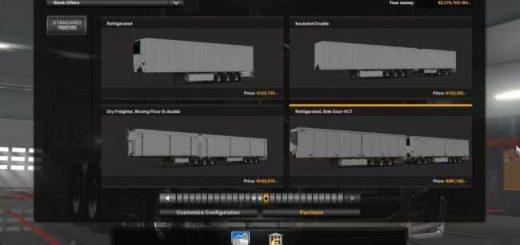 unlocked-double-trailers-1-33_1
