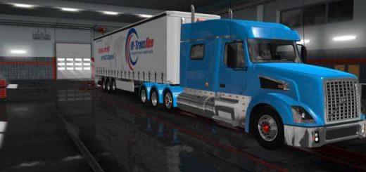 vnl-truck-shop-v1-4-bsa-revision-v1-32-x_1
