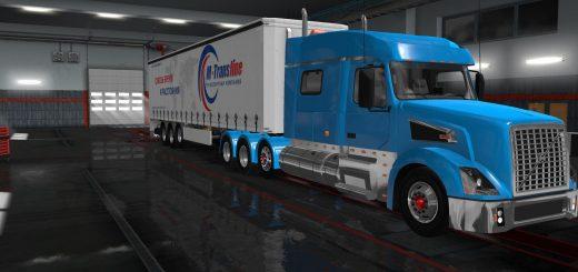vnl-truck-shop-v1-4-bsa-revision-v1-32-x_1_ZQ3Z.jpg