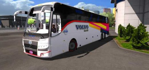volvo-9700-b9r-indian-official-bus-design-and-bus-for-1-30-to1-32-x-v2_1
