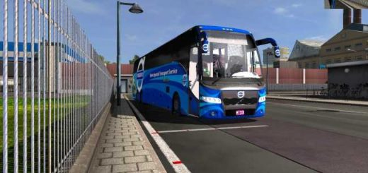 volvo-9700-special-transport-service-dbmx-volvo-9700-bus-mods-4k-skin-v2_2