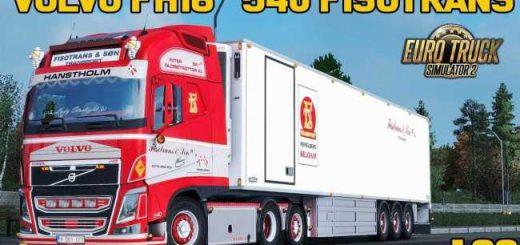 volvo-fh16-540-fisotrans-edition-trailer-chereau-v1-0-1-32_1