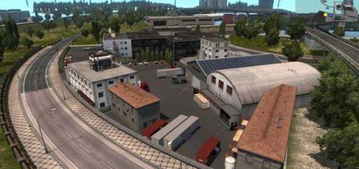 warehouse-geneva-v-3-3_2