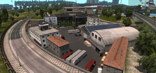warehouse-geneva-v-3-3_2_ZRXRD.jpg