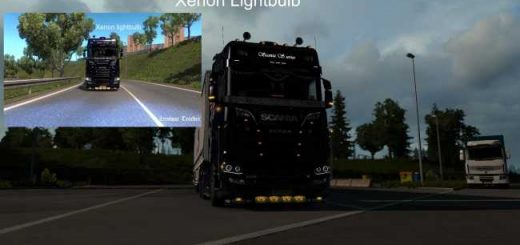 xenon-lightbulb_2