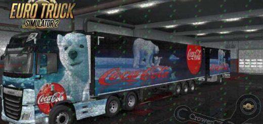 xmas-coca-cola-bear-combo-skin-daf-xf-e6-ownership-trailer_1
