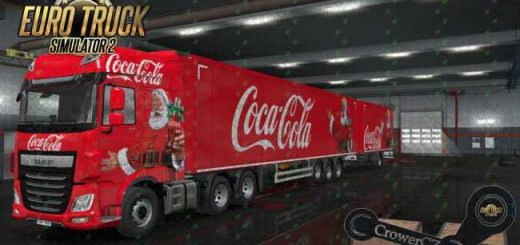 xmas-coca-cola-edition-combo-skin-daf-xf-e6-ownership-trailer_1