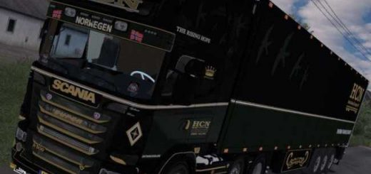 1750-fix-for-holland-scania_1
