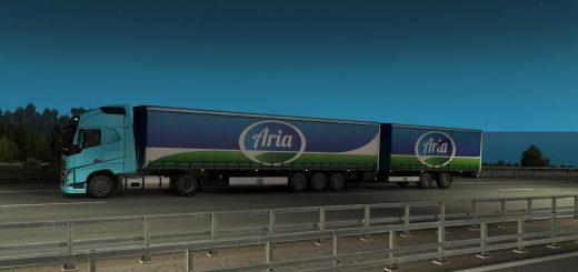 1949-multiple-trailers-in-traffic-3-1_3_31D61.jpg
