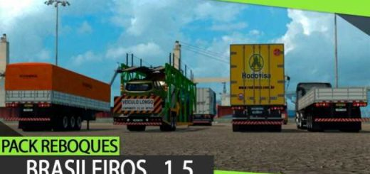 5241-brazilian-trailer-cargo-pack-v-1-5_1