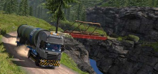 5560-promods-support-add-on-for-realistic-graphics-mod-v1-8-by-frkn64_2