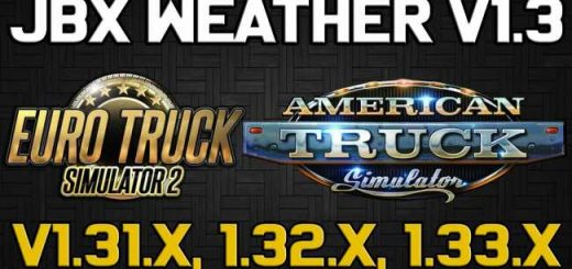 6061-jbx-weather-for-ats-ets2-v1-3_1