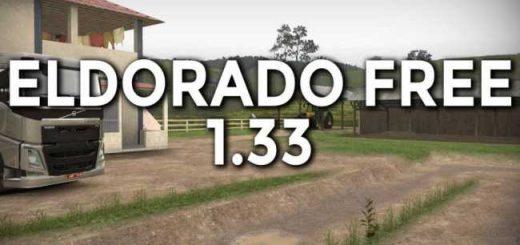 7381-map-eldorado-free-for-1-33_1