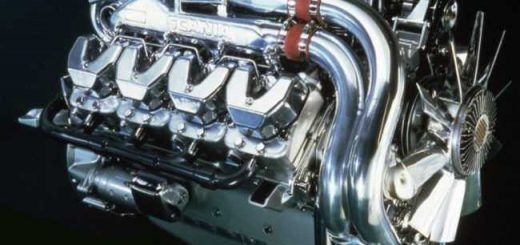 7391-scania-v8-open-pipe-next-stage-final-by-adi2003de_1