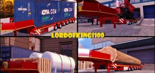 7949-standalone-trailers-pack_1