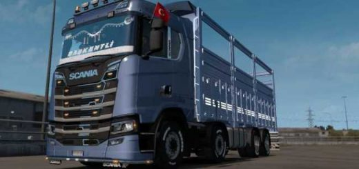 8040-next-gen-scania-s500_1