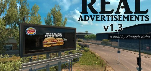 8180-ets-2-real-advertisements-v1-3_1_Q2QDC.jpg