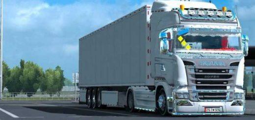 8232-ets2-scania-irem-truck-r500-v8-upgrade-v2_1