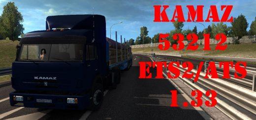8344-kamaz-53212-1-33_2_V1526.jpg