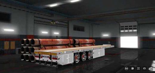 8349-trailer-mit-eisenrohren_1