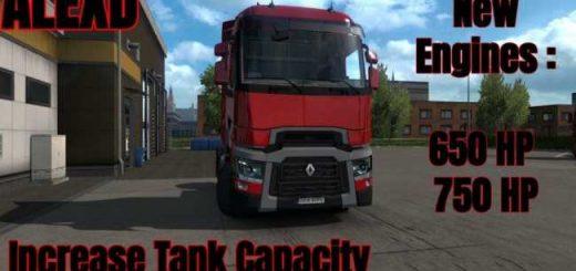 8529-renault-range-t-new-engines-truck-by-alexdedu-1-33-x_1
