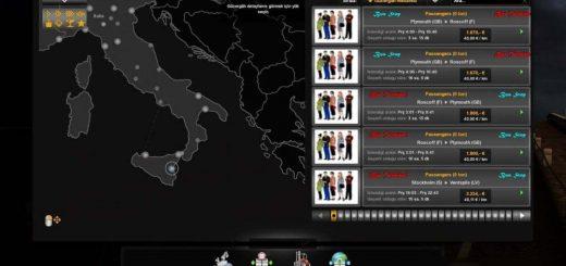 Italia-Addon-for-Bus-Terminal-Mod_54QEW.jpg