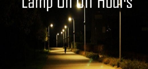 Lamp-On-Off-Hours_RZ966.jpg