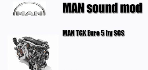 MAN-TGX-Euro-5-Sound_0Q8Z0.jpg