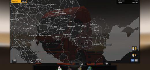 Map_RSQDQ.jpg