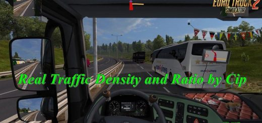 REAL-TRAFFIC-DENSITY-AND-RATIO-BY-CIP-1_SQEZ8.jpg