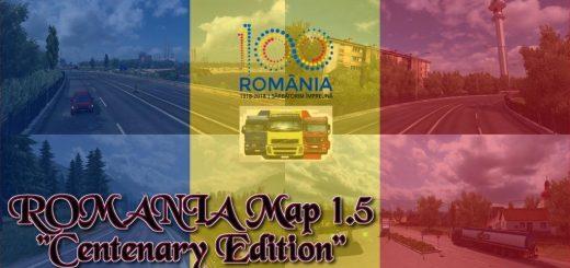 Romania_CZAAS.jpg