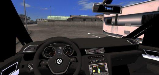 Volkswagen-Caddy-2018-2_6WQV8.jpg