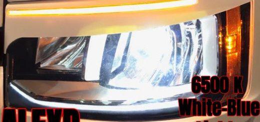 alexd-6500-k-scania-s-lights-v1-1-1-1_1
