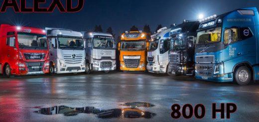 alexd-800-hp-engine-all-trucks-1-0_1_1W27.jpg