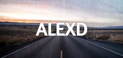 alexd-save-game-for-1-33-x-100-discovered-all-dlc-1-0_1