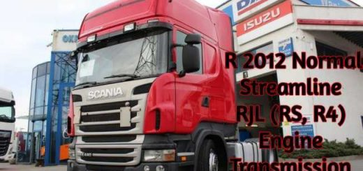 alexd-scania-r-2012-streamline-rjl-r4-rs-engine-transmission-1-0_1
