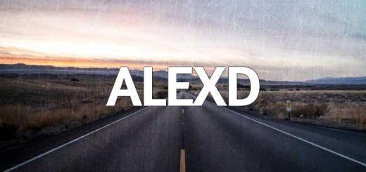 alexd-scania-sr-dashboard-color-white-blue-1-0_1