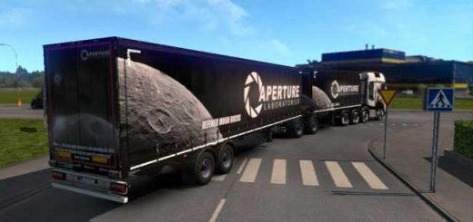 aperture-trailers-1-33_2