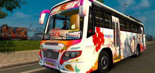 ashok-leyland-viking-v3-bus-mod-for-ets2-1-31-3_1