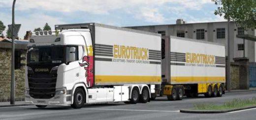 bdf-tandem-truck-pack-v102-0_1