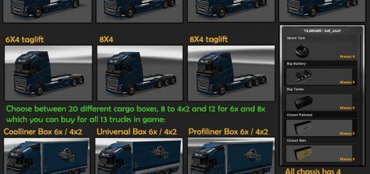 bdf-tandem-truck-pack-v102-0_2_84F2D.jpg