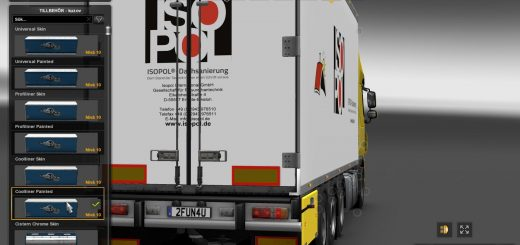 bdf-tandem-truck-pack-v103-0-1-33_2_RC20.jpg