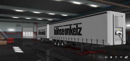 bhse-onkelz-trailer-1-33_1