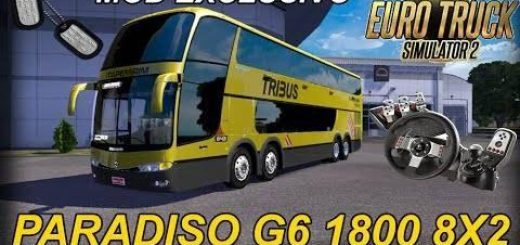 bus-marcopolo-paradiso-g6-dd-8×2-for-1-33_1
