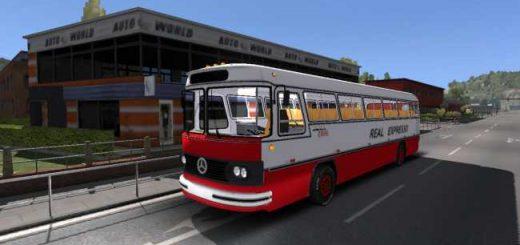 bus-mercedes-benz-0362-version-2-0_1