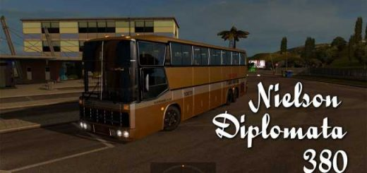 bus-nielson-diplomata-380-for-v-1-33-1-33-x_1