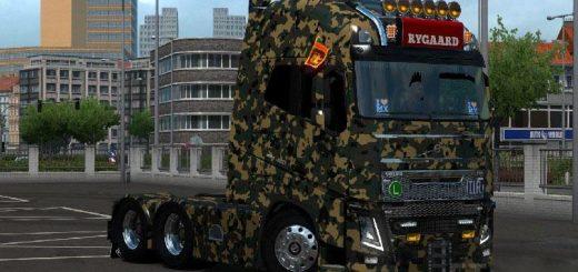 camouflage-skins-for-all-trucks_3_319WW.jpg